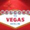 Vegas Berlin
