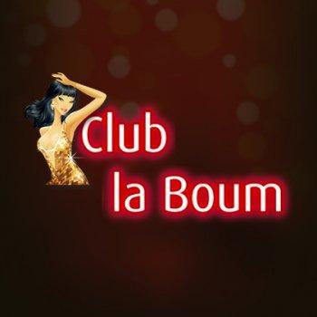 ClubLaBoum