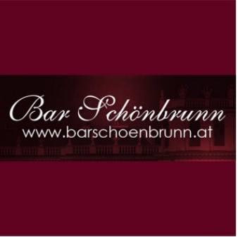 Bar Schonbrunn