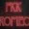FKK Romeo