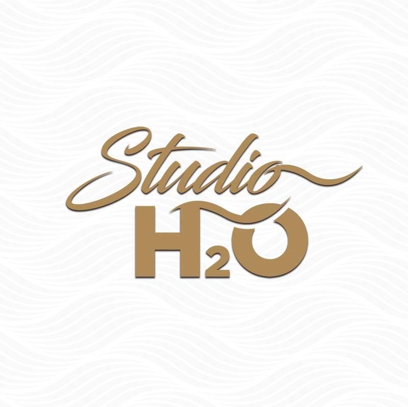Studio H2O