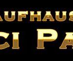 Club Viena-Austria