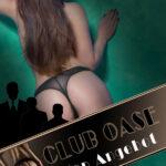 ClubOase