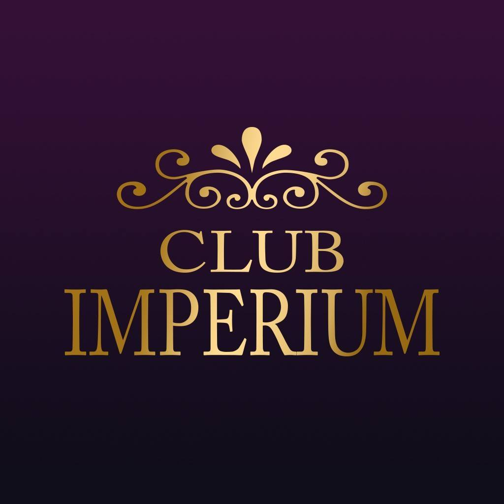 Club Imperium