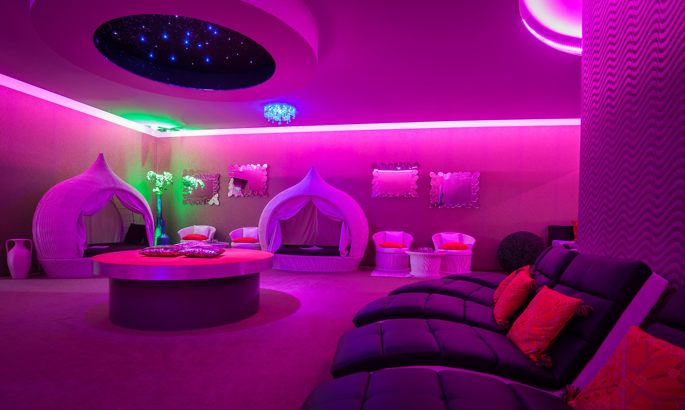 Fkk livingroom